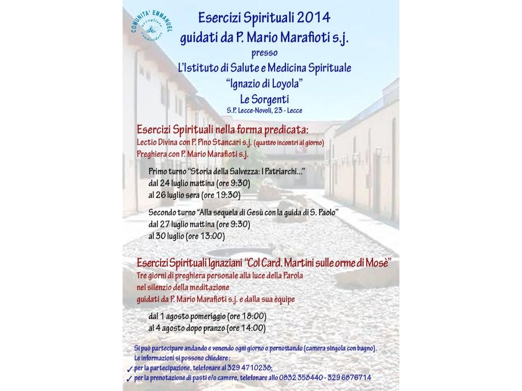 locandina_ritiri20141ok