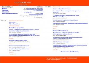 programa_invito-02