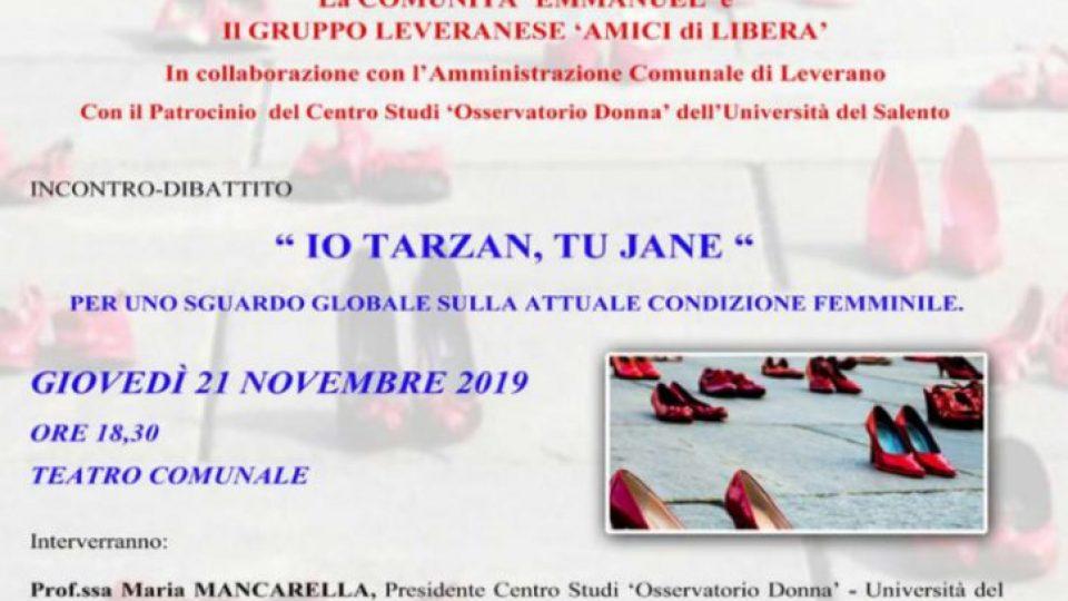 Locandina_SettoreFamiglia